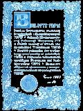 TEPIS Biuletyn 68