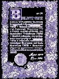 TEPIS Biuletyn 74