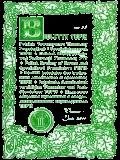TEPIS Biuletyn 75