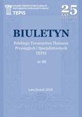 TEPIS Biuletyn 88