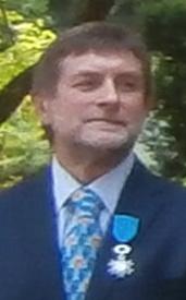 Wojciech Gilewski