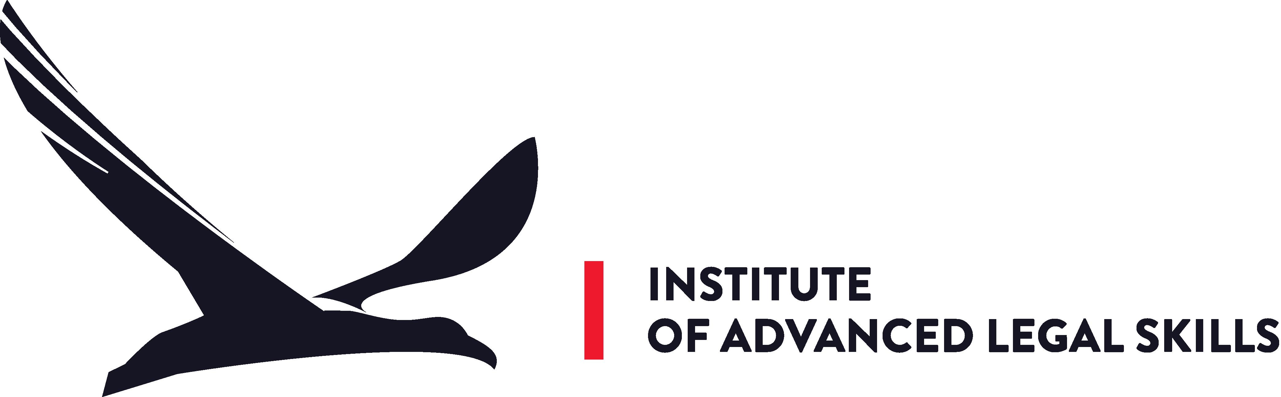 ials logo 01