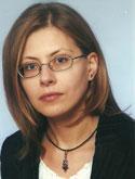 Ewa Łuczyńska-Gut
