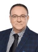 Marek Kądzielski
