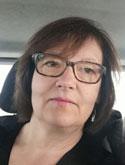 Paulina Leśniak
