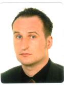 Witold Wójcik