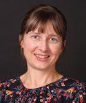 Katarzyna Biernacka-Licznar
