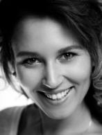 Paula Trzaskawka