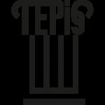 Biuro PT TEPIS